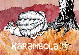 Karambola