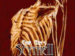 Scythe II