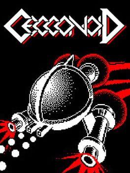 Cecconoid