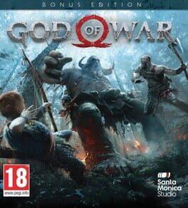God of War: Bonus Edition