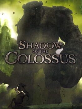 Shadow Of The Colossus: Limited Edition
