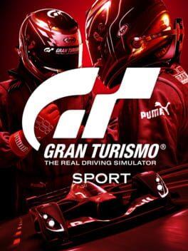 Gran Turismo Sport: Spec II