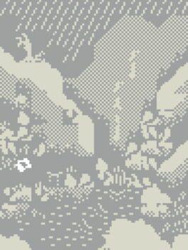 Silverybield Foss
