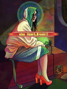 Else Heart.Break()