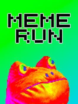 Meme Run