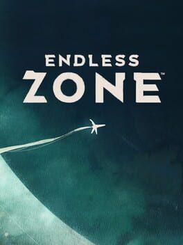 Endless Zone