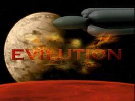 TNT: Evilution