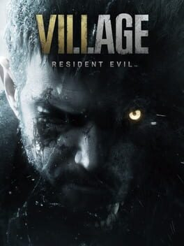 Resident Evil Village: Collector's Edition