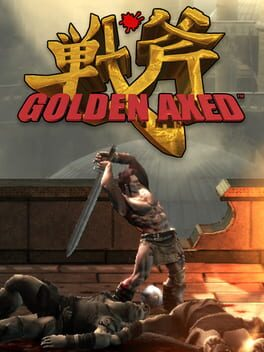 Golden Axed: A Cancelled Prototype