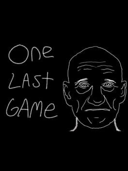 One Last Game