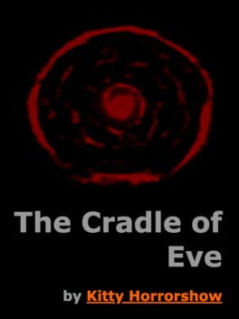 The Cradle of Eve