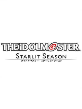 The Idolmaster: Starlit Season - Starlight Box