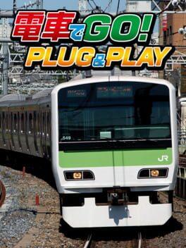 Densha de GO! Plug & Play