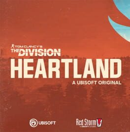 Tom Clancy's The Division: Heartland