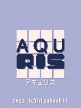 AQURIS