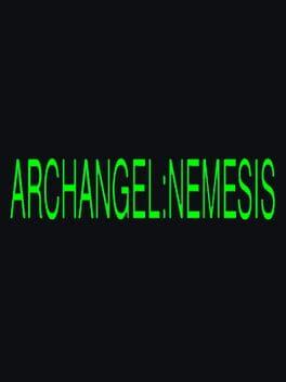 Archangel: Nemesis
