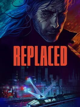 Replaced