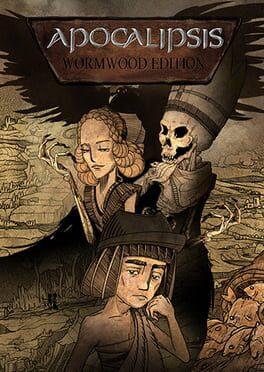 Apocalipsis: Wormwood Edition