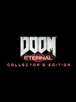 DOOM: Eternal - Collector's Edition