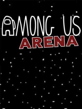 Among Us Arena
