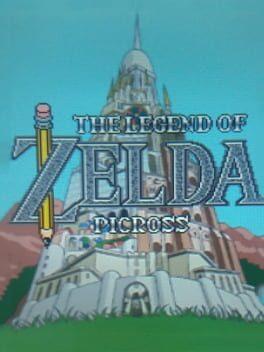 The Legend of Zelda: Picross