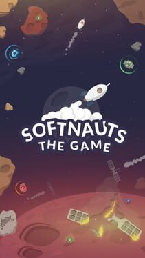 Softnauts The Game