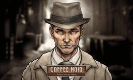 Coffee Noir