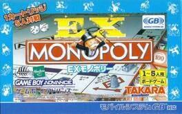 EX Monopoly