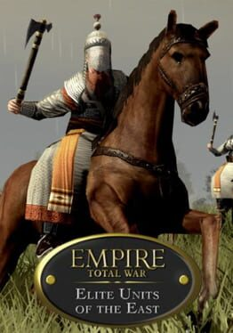 Empire: Total War – Elite Units of the East