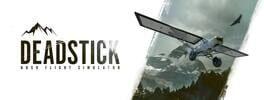 Deadstick – Bush Pilot Simulator