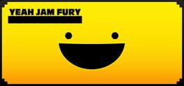 Yeah Jam Fury: U, Me, Everybody!