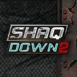 ShaqDown 2