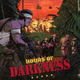Buy Far Cry 5: Hours of Darkness cd key