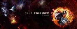 GalaCollider