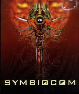 Symbiocom