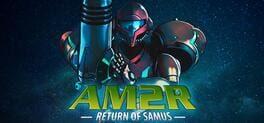 AM2R (Another Metroid 2 Remake)