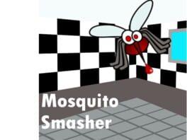 Mosquito Popper