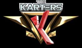 The Karters