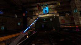 Death Train VR