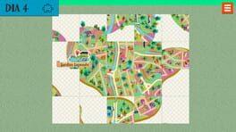 Mapas do Horizonte – Um jogo para conhecer BH