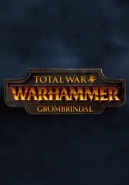 Total War: Warhammer – Grombrindal The White Dwarf