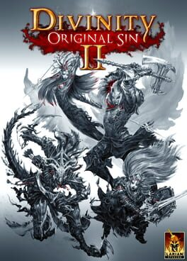 Buy Divinity: Original Sin 2 PC  CD key – compare prices