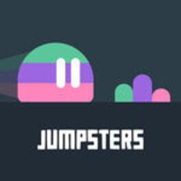 Jumpsters