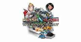 Clash'N Slash: Worlds Away