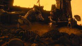 Conan Exiles Archives - Guide Stash