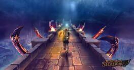 Running Shadow – RPG Runner