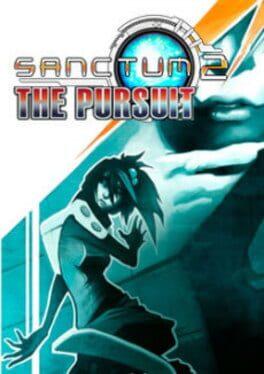 Sanctum 2: The Pursuit