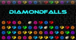 DiamondFalls