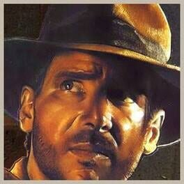 Indiana Jones and the Fate of Atlantis Special Edition