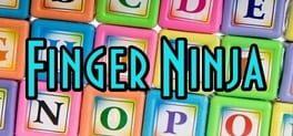 Finger Ninja